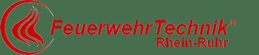 Feuerwehrtechnik Rhein-Ruhr GmbH
